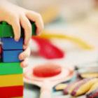 Правительство направит регионам ещё более 21,5 млрд рублей для выплат на детей от трёх до семи лет